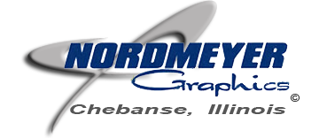 Nordmeyer Graphics Logo